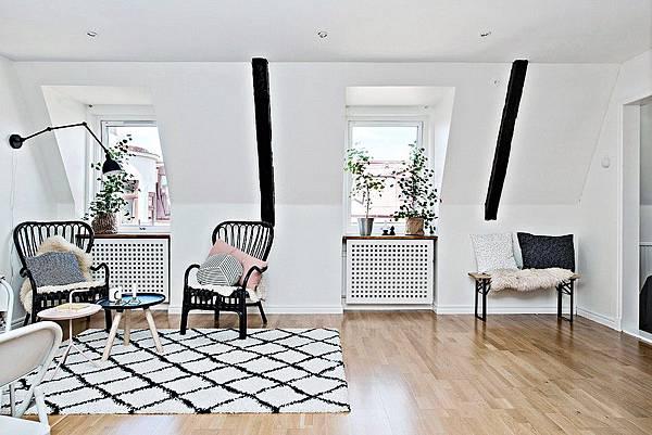 Scandinavian-home-2