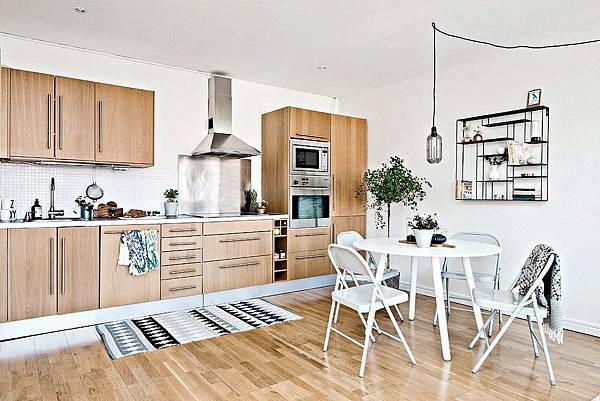 Scandinavian-home-8