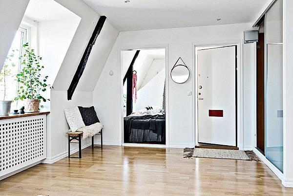 Scandinavian-home-16