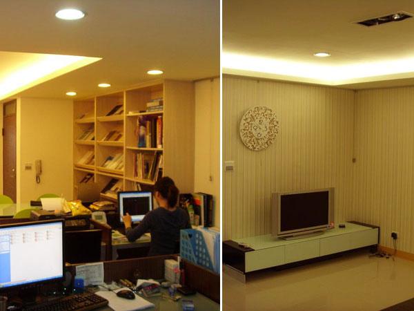 墨比雅室內設計、台北室內設計師、台中室內設計師、裝潢設計