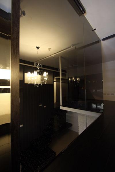 墨比雅設計_櫥櫃