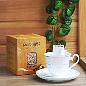 「買咖啡杯送咖啡」加碼活動開始嘍 !