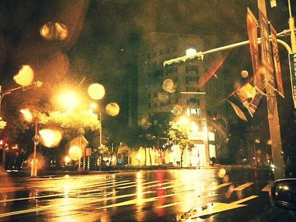 photo (20).JPG