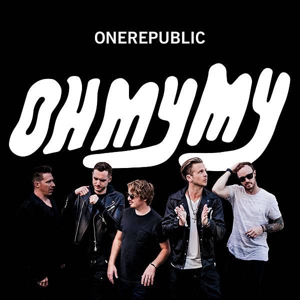OneRepublic-Oh-My-My-2016-2480x2480.jpg
