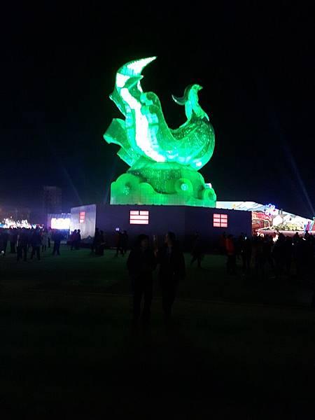 20170214_201736