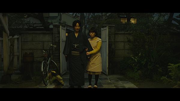 镰仓物语.Destiny.The.Tale.of.Kamakura.2018.BD720P.X264.AAC.Japanese.CHS.BTEE.mp4_000379696