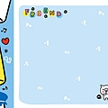 KP萬用卡01(牛奶瓶)左:封面圖  右:內頁圖.jpg