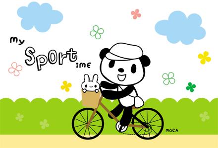 胖達騎單車.jpg