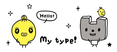 My type.jpg