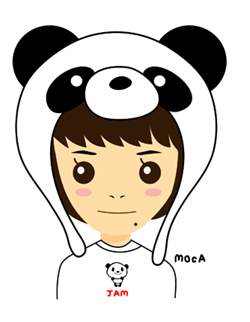熊貓王子10061.jpg