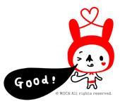 blog美食用A.jpg