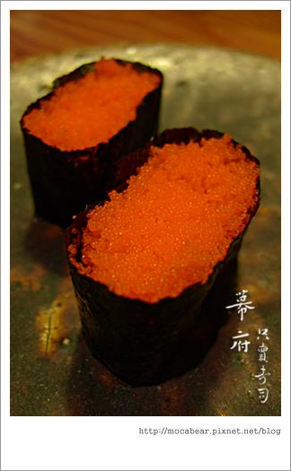 魚子醬壽司.jpg