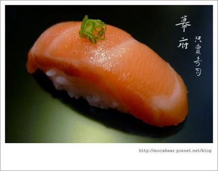 鮭魚壽司.jpg