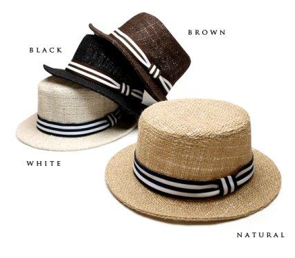 藤的帽子4.jpg
