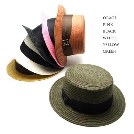 藤的帽子2.jpg