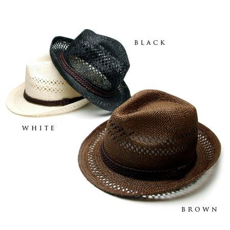 藤的帽子6.jpg