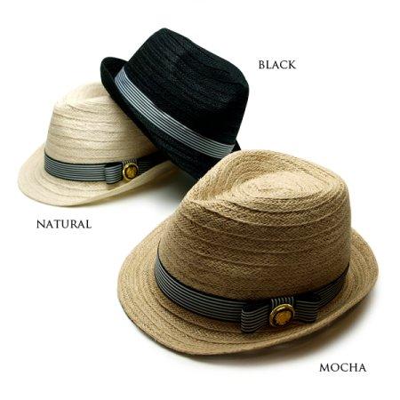 藤的帽子1.jpg