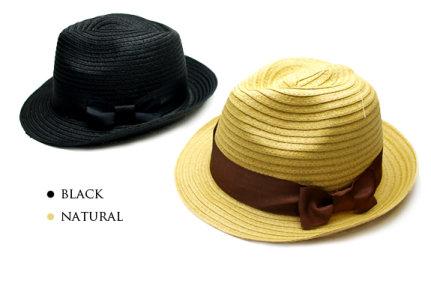 藤的帽子5.jpg