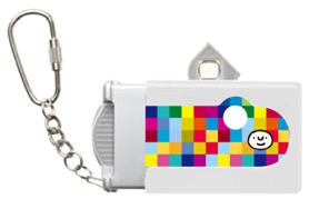數位 LOMO 相機3.jpg