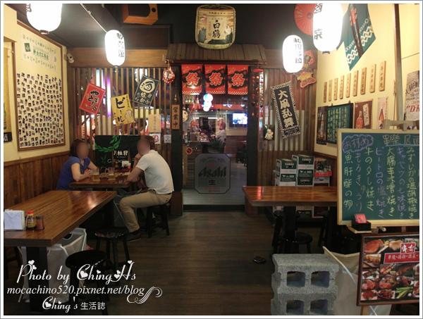 串樂燒揚酒場 (3).jpg