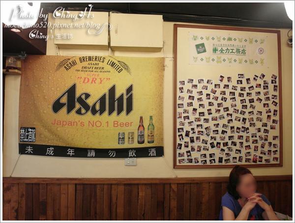 串樂燒揚酒場 (10).jpg