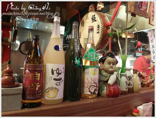 串樂燒揚酒場 (14).jpg