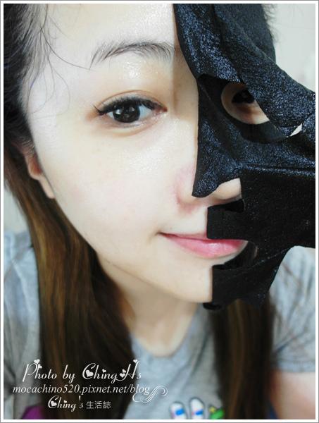 黑珍珠絲光潤白黑面膜 (5).jpg