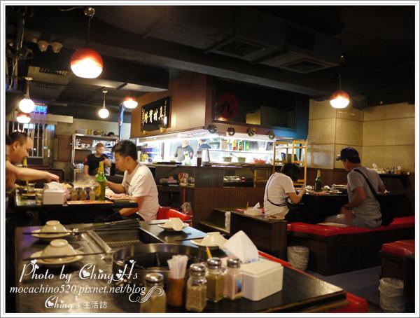 九斤二日式無煙燒肉市民店 (4).jpg