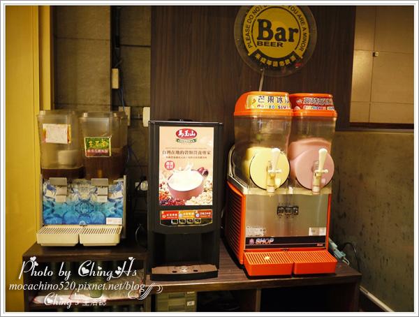 九斤二日式無煙燒肉市民店 (7).jpg