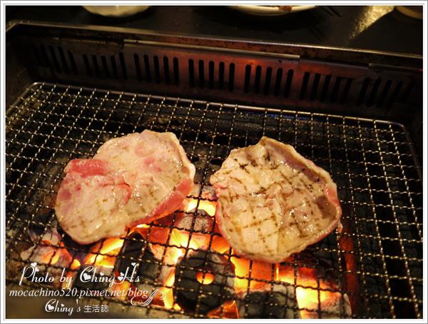 九斤二日式無煙燒肉市民店 (18).jpg
