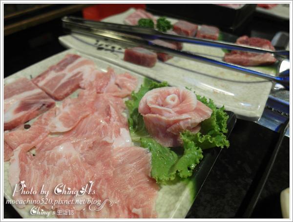 九斤二日式無煙燒肉市民店 (21).jpg