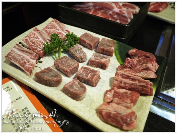 九斤二日式無煙燒肉市民店 (23).jpg