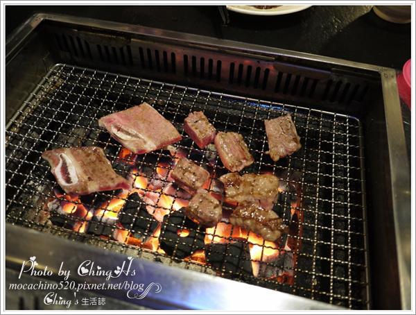 九斤二日式無煙燒肉市民店 (24).jpg