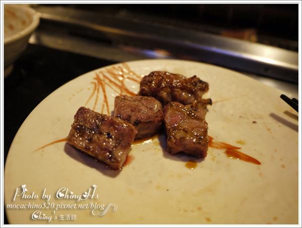 九斤二日式無煙燒肉市民店 (25).jpg