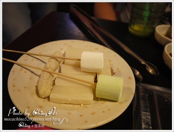 九斤二日式無煙燒肉市民店 (42).jpg
