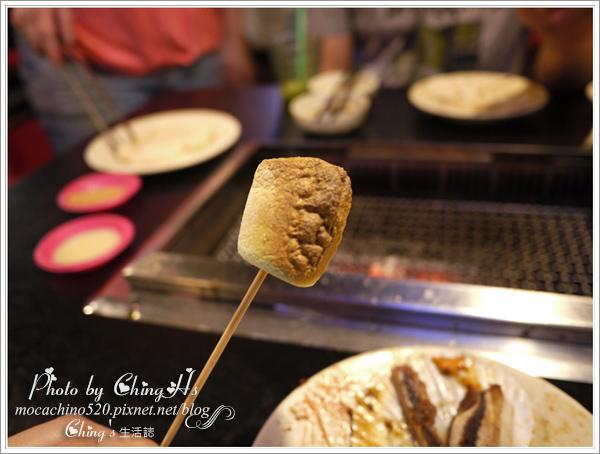 九斤二日式無煙燒肉市民店 (46).jpg