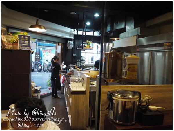 朴先生菜包白切肉 (3).jpg