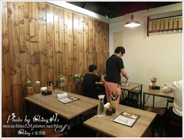 朴先生菜包白切肉 (5).jpg