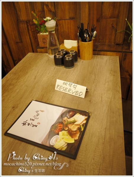 朴先生菜包白切肉 (8).jpg