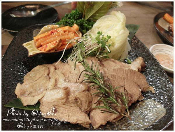 朴先生菜包白切肉 (14).jpg