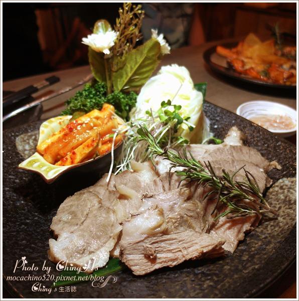 朴先生菜包白切肉 (15).jpg