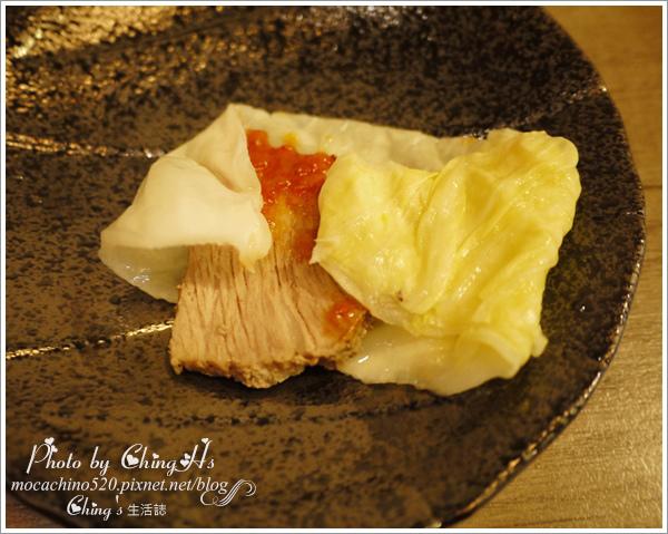 朴先生菜包白切肉 (17).jpg