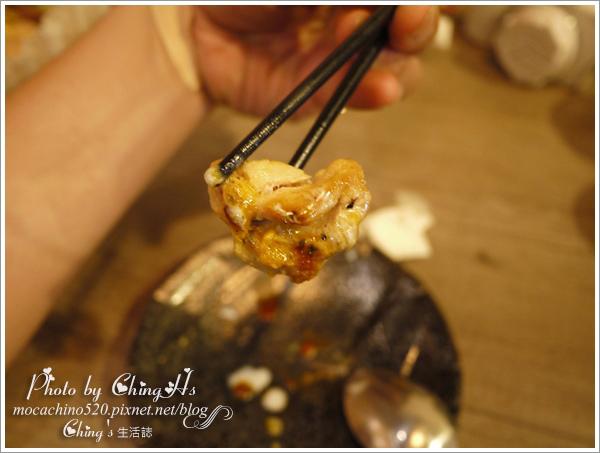 朴先生菜包白切肉 (20).jpg