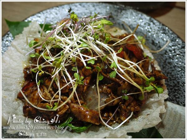 朴先生菜包白切肉 (23).jpg