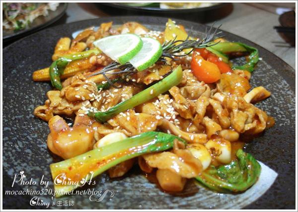 朴先生菜包白切肉 (25).jpg