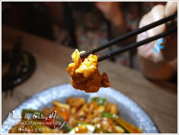 朴先生菜包白切肉 (26).jpg