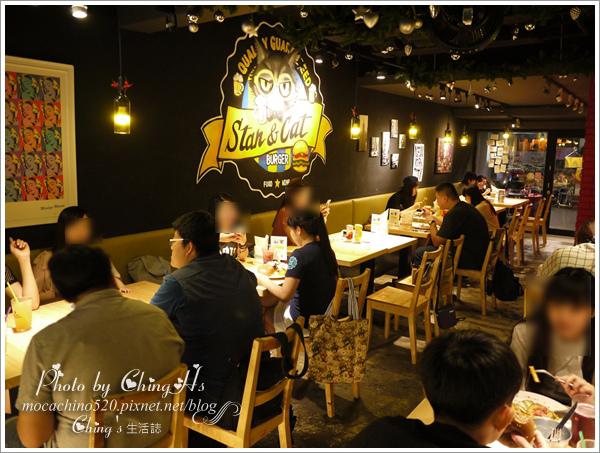 Stan & Cat 史丹貓美式餐廳 (5).jpg