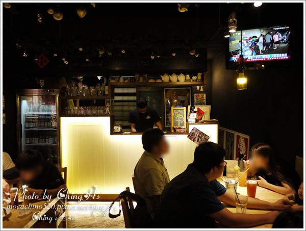 Stan & Cat 史丹貓美式餐廳 (6).jpg