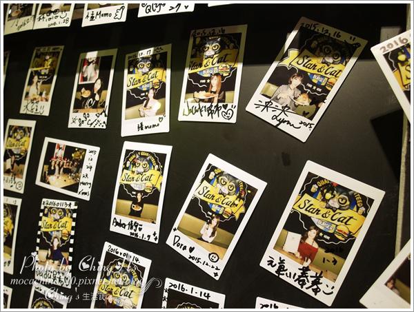 Stan & Cat 史丹貓美式餐廳 (9).jpg