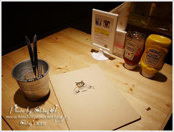 Stan & Cat 史丹貓美式餐廳 (11).jpg